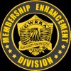 MEMBERSHIP ENHANCEMENT PATCH